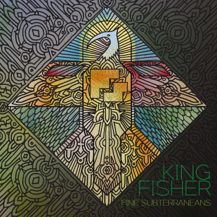 kingfisher-ep-album-cover-digital